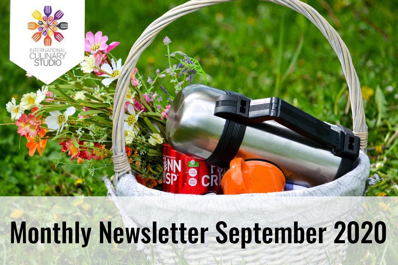 newsletter-featured-september-final